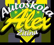 Autoškola Alex Žilina - Kvalitná žilinská autoškola